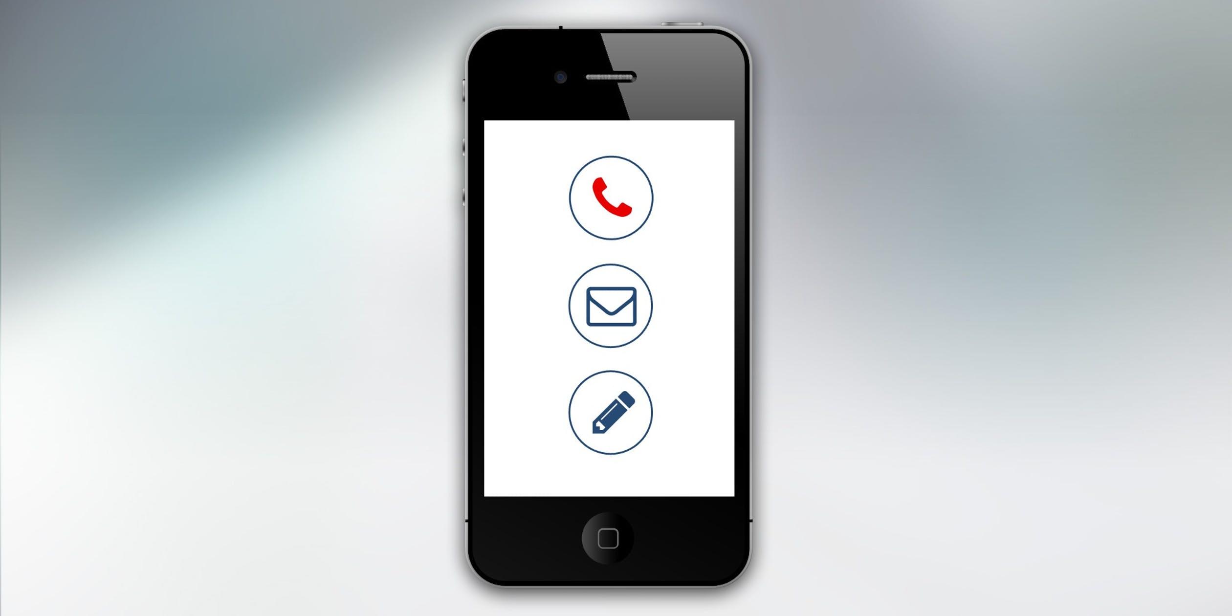 Las empresas deben proteger los datos personales que se dan con los correos electrónicos