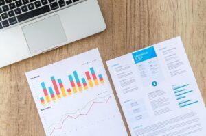 Los currículums contienen una alta cantidad de datos que deben ser protegidos