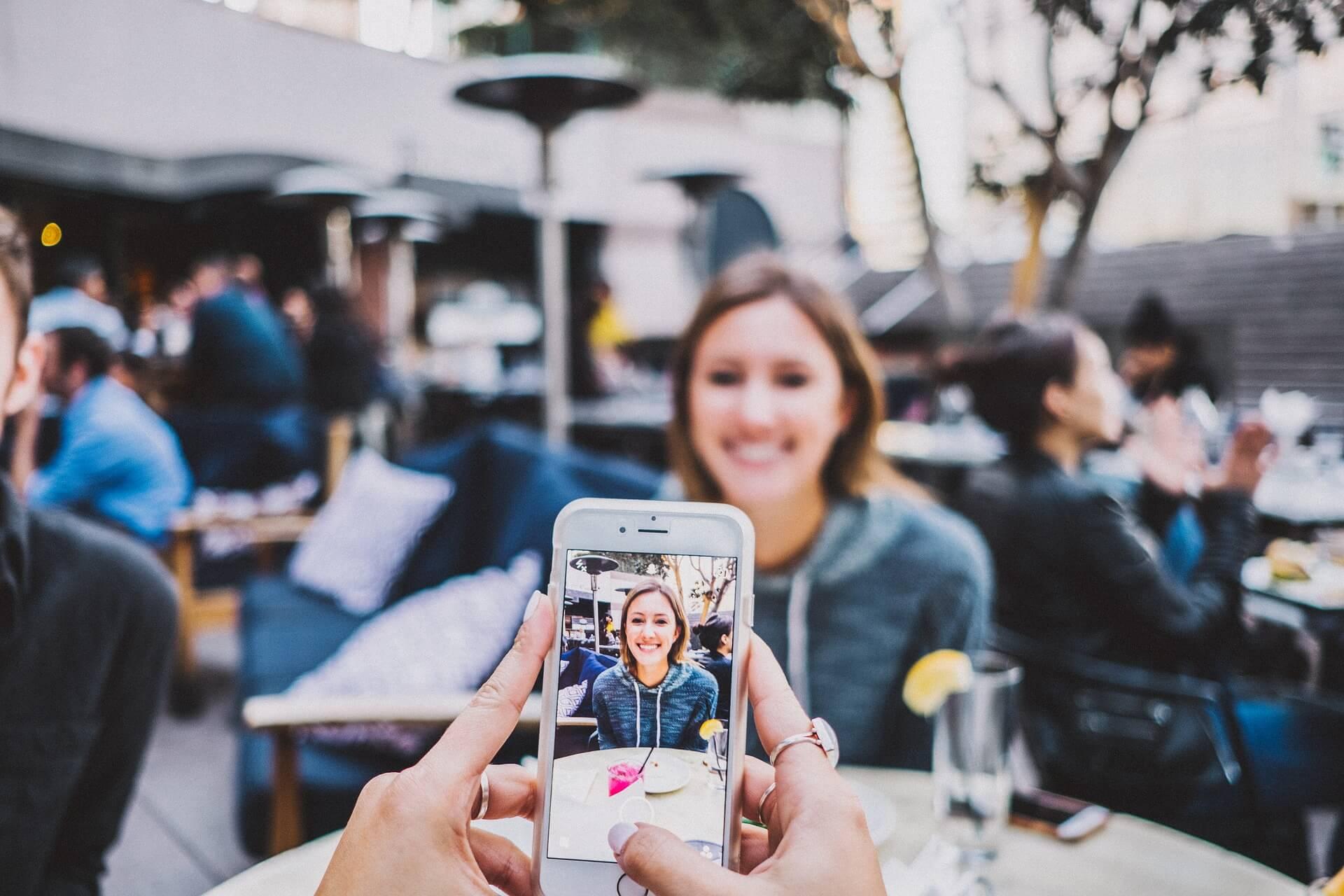 Mantén la seguridad de tu perfil de Instagram