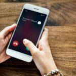 Aprende a evitar llamadas incómodas