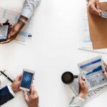 Aprende a cómo reforzar tu email de empresa