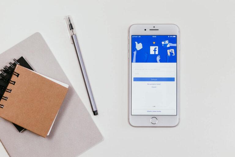 Conoce al nuevo asistente de Facebook llamado Portal