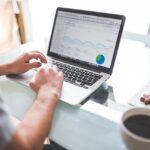 como afecta el rgpd a google analytics