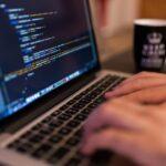 hacking etico