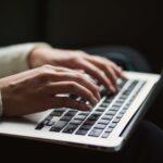 como protegerse ciberataque
