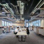 propiedad intelectual en startup