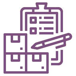 Elaboración de un inventario y clasificación de los secretos de la organización