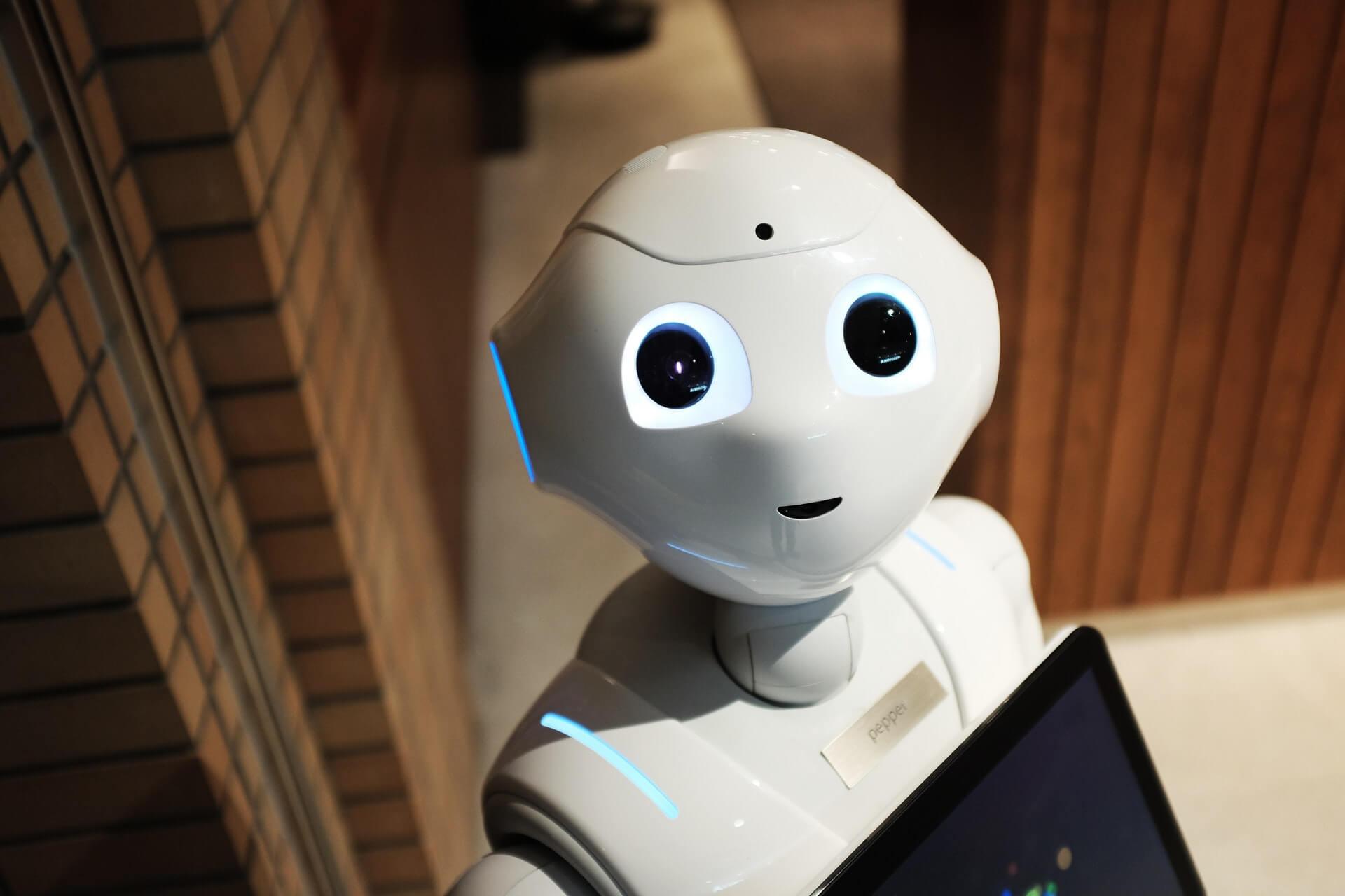 auditoria IA