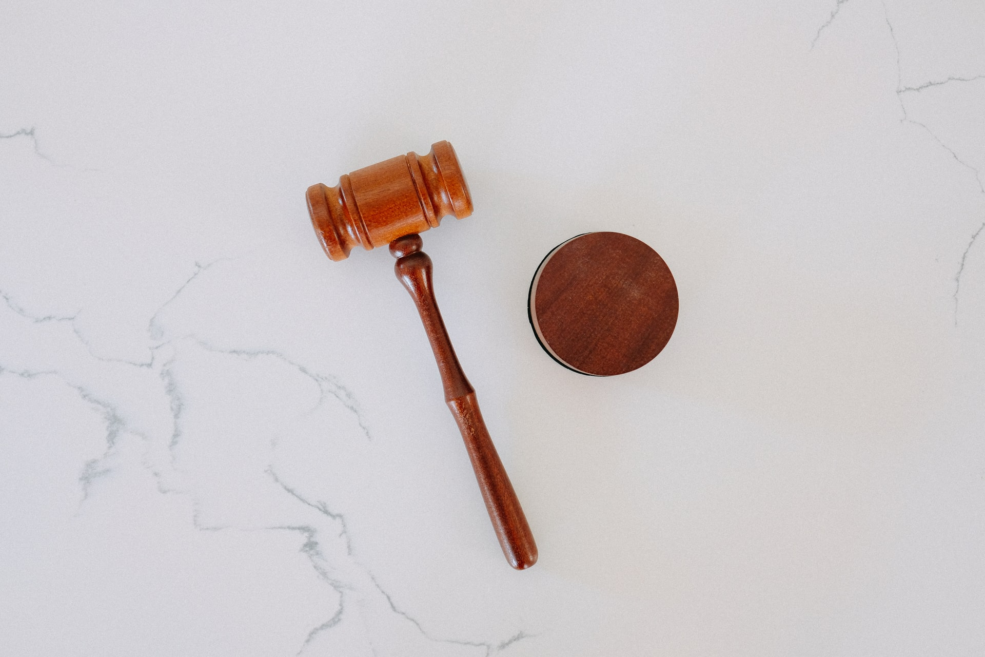 ley de protección de datos penales