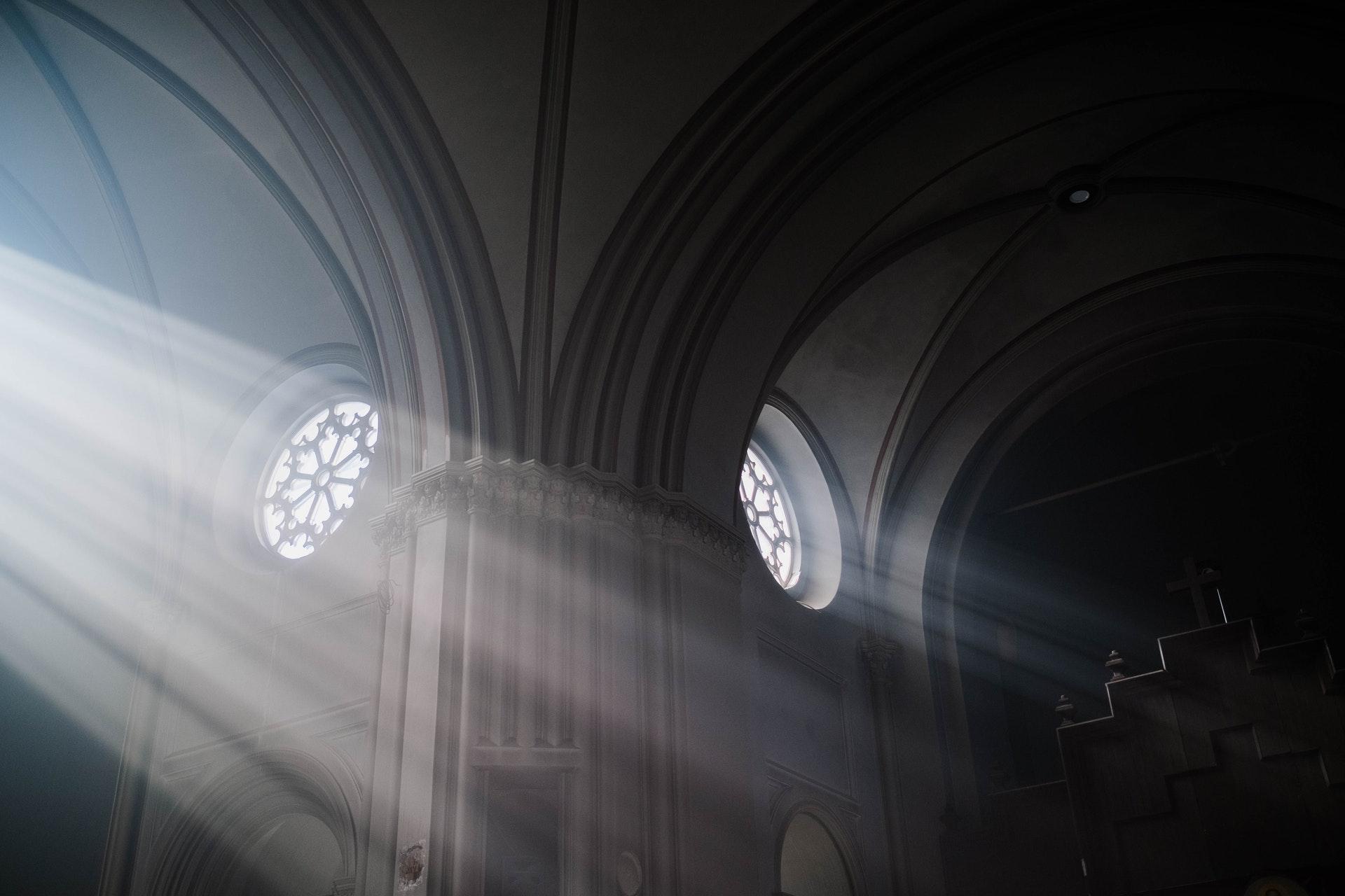 datos personales confesion religiosa