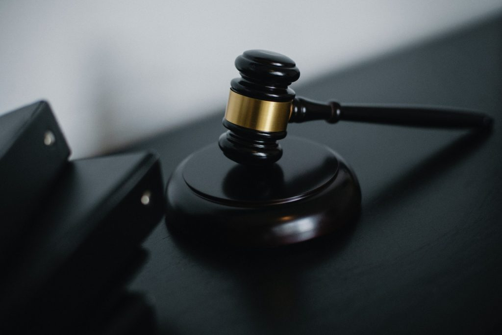 nueva ley protección de datos personales