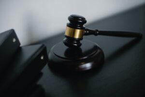 proteccion de datos ley 29 marzo