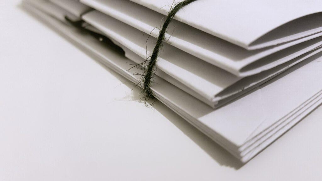 documentos secretos empresariales