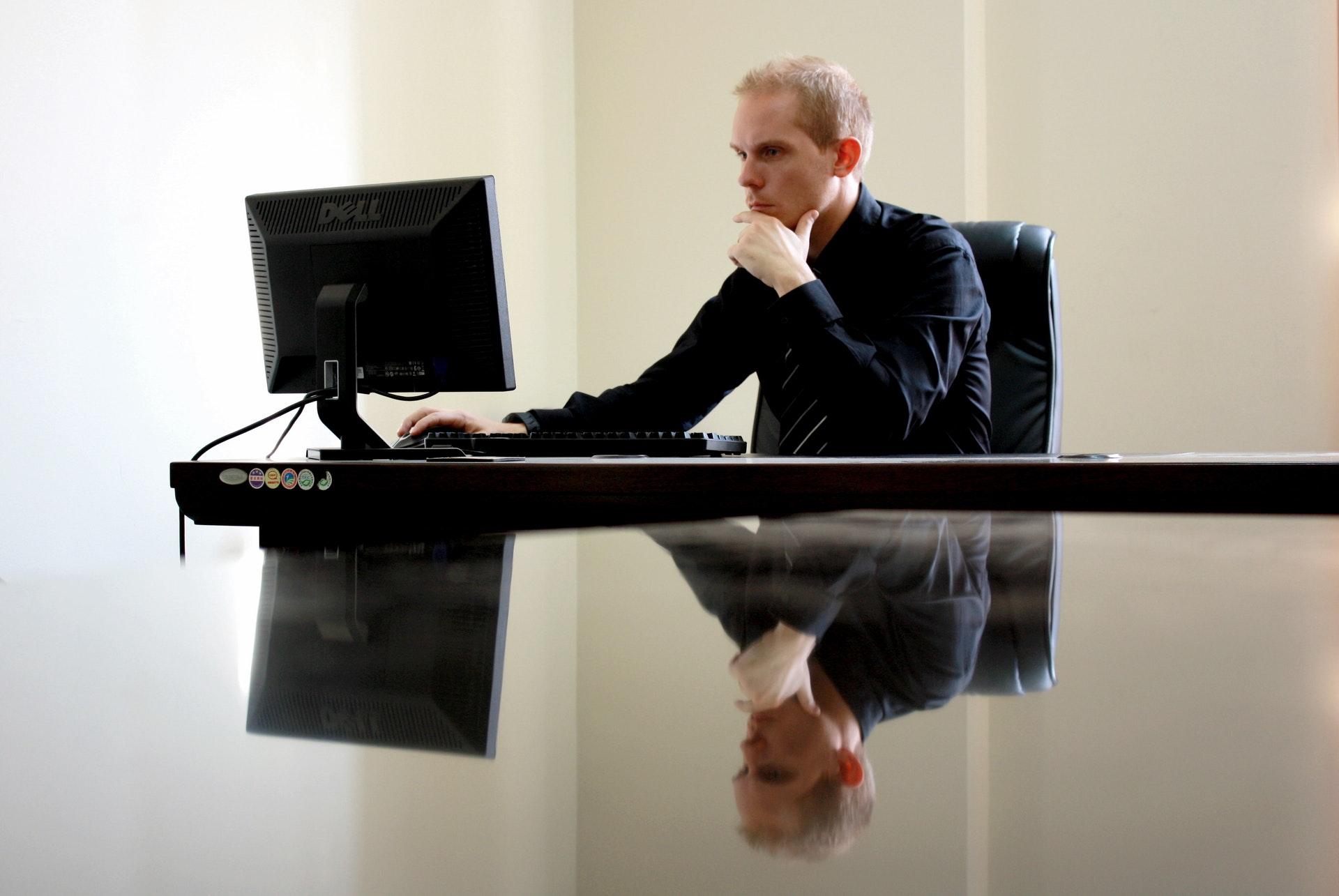 delegado de protección de datos funciones