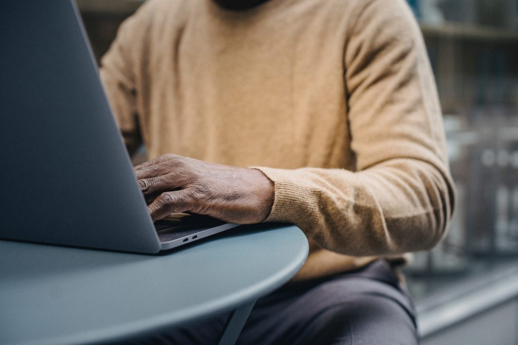gestión del riesgo en el tratamiento de datos personales